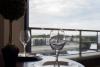 Apt 501 Dining Room view